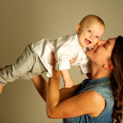 fotografia neonati fano