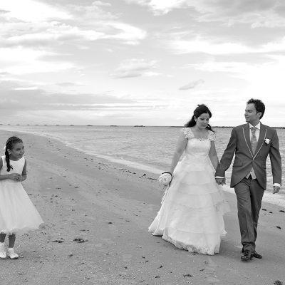 matrimonio spiaggia fano